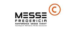MesseC