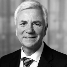 Stig Jorgensen