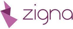 zigna_ny